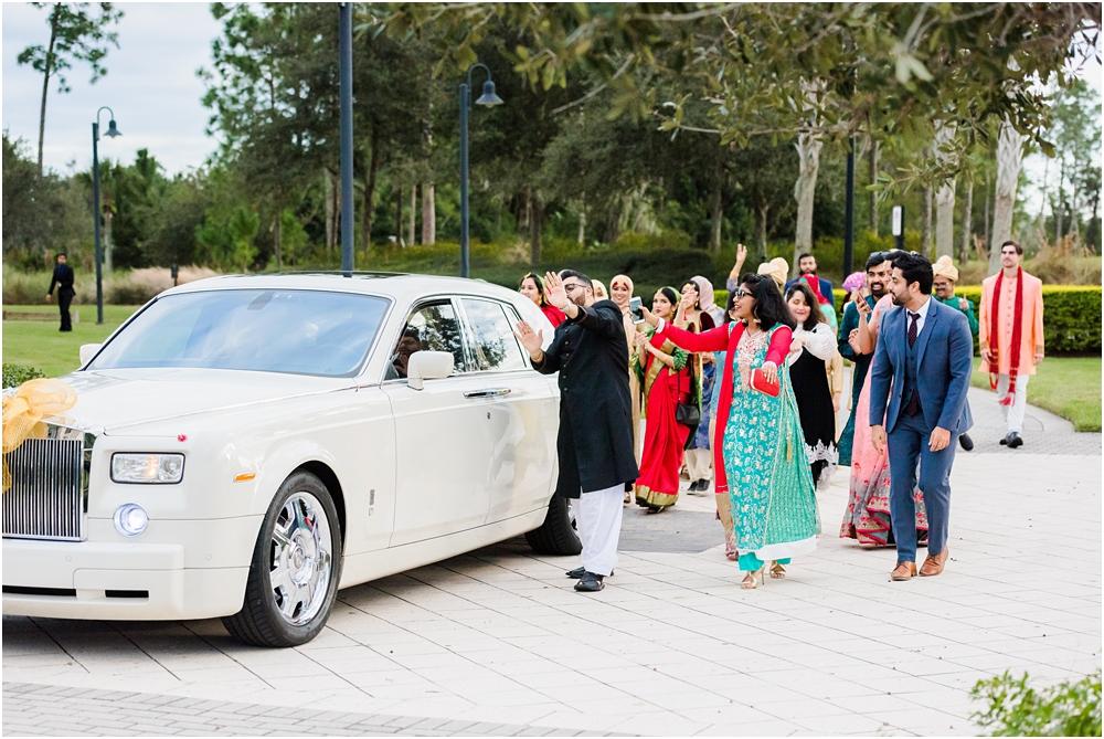 mukit-orlando-muslim-wedding-kiersten-stevenson-photography169.JPG