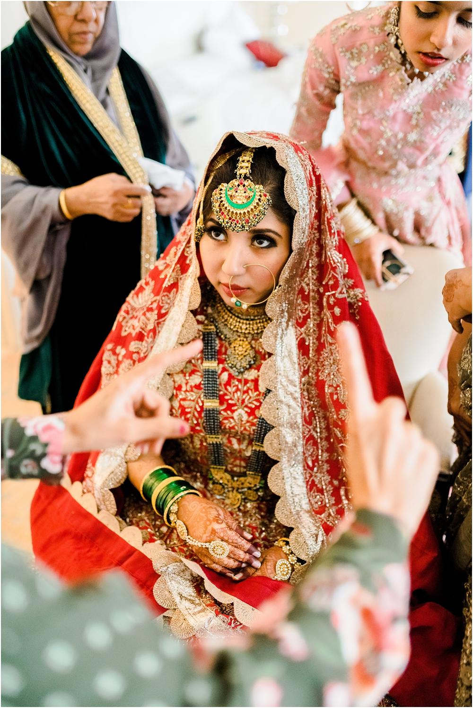 mukit-orlando-muslim-wedding-kiersten-stevenson-photography172.JPG