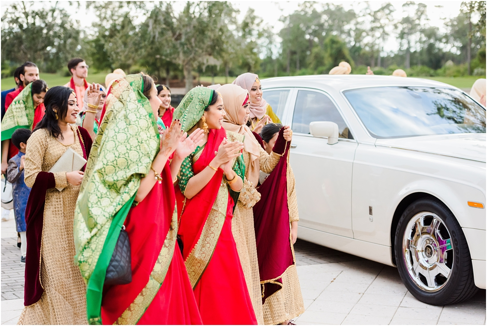 mukit-orlando-muslim-wedding-kiersten-stevenson-photography181.JPG