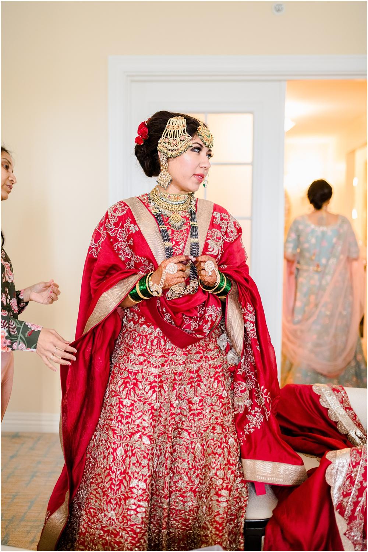 mukit-orlando-muslim-wedding-kiersten-stevenson-photography197.JPG