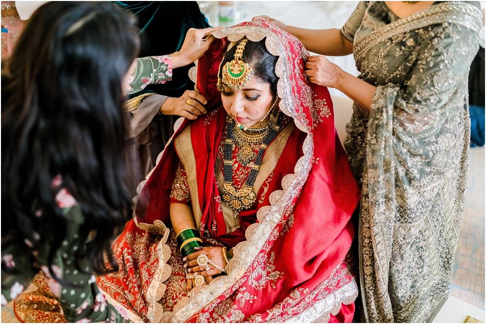 mukit-orlando-muslim-wedding-kiersten-stevenson-photography215.JPG