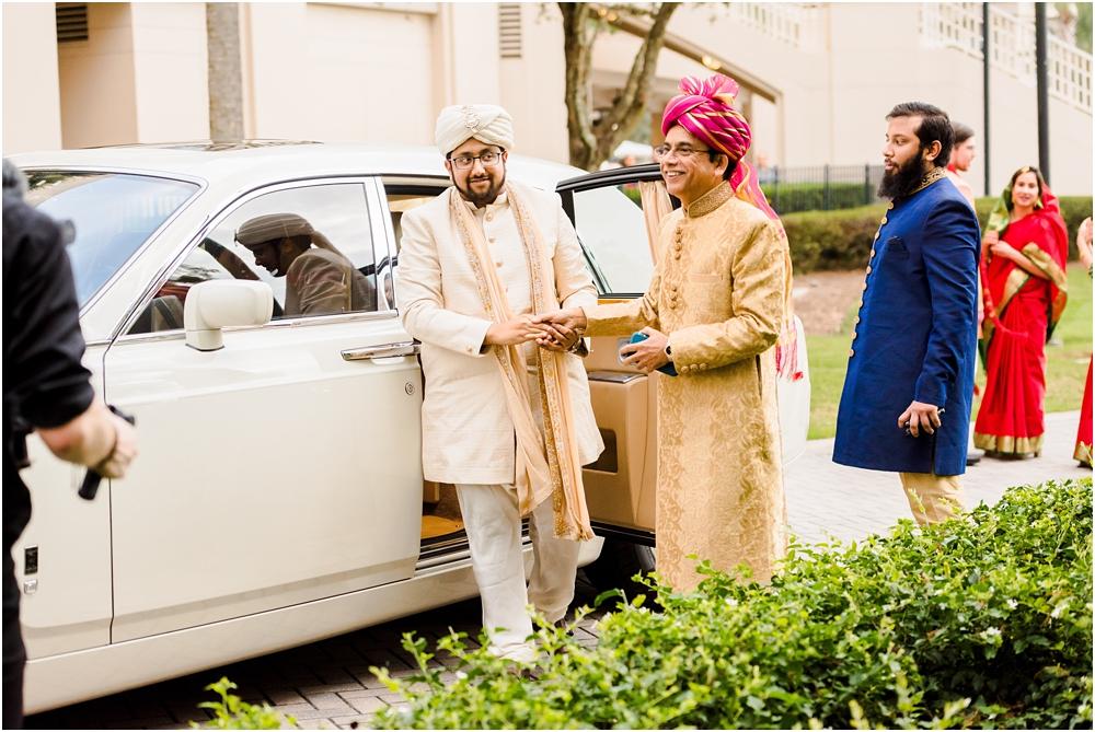 mukit-orlando-muslim-wedding-kiersten-stevenson-photography226.JPG