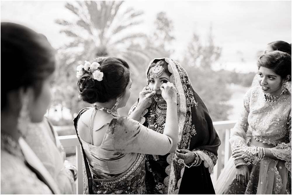 mukit-orlando-muslim-wedding-kiersten-stevenson-photography278.JPG
