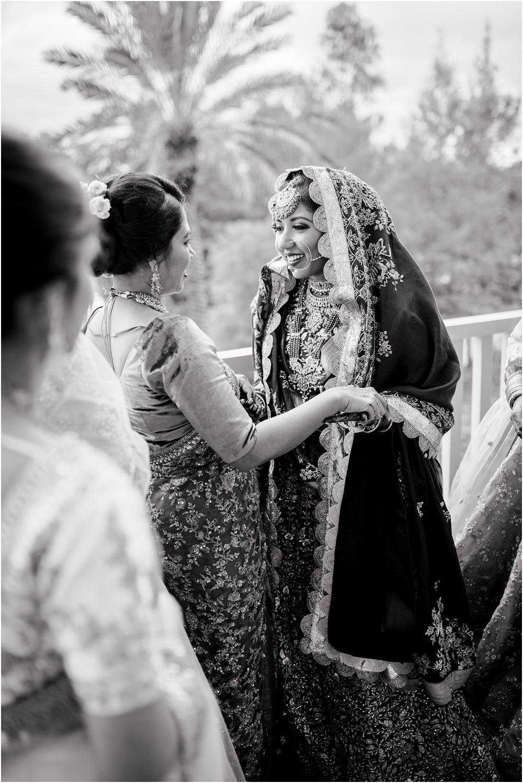 mukit-orlando-muslim-wedding-kiersten-stevenson-photography281.JPG