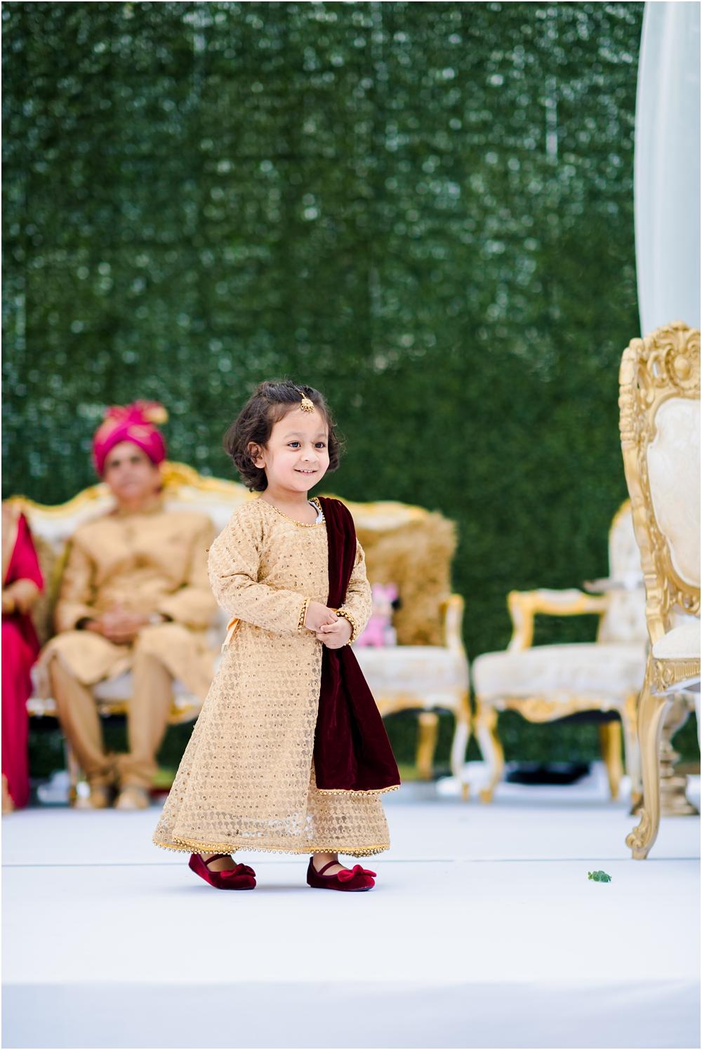 mukit-orlando-muslim-wedding-kiersten-stevenson-photography310.JPG