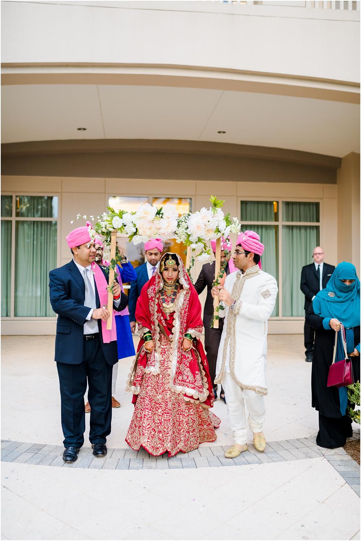 mukit-orlando-muslim-wedding-kiersten-stevenson-photography329.JPG
