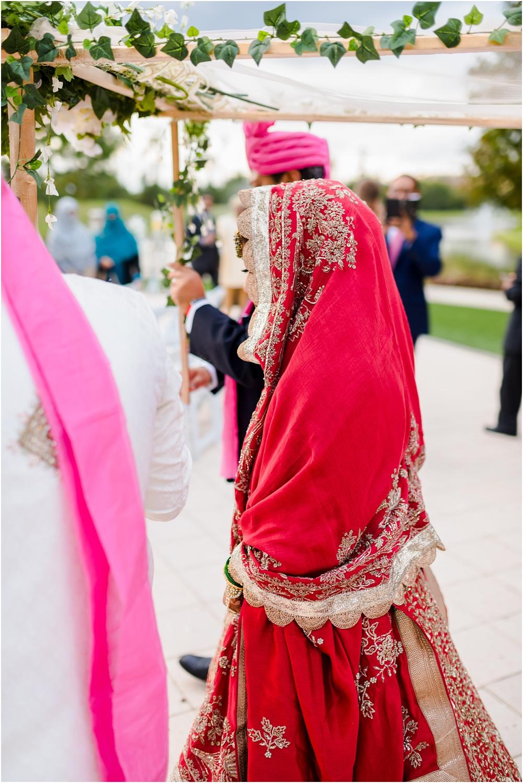 mukit-orlando-muslim-wedding-kiersten-stevenson-photography346.JPG