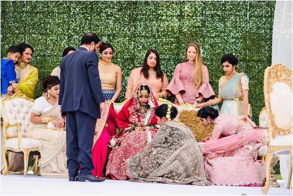 mukit-orlando-muslim-wedding-kiersten-stevenson-photography368.JPG