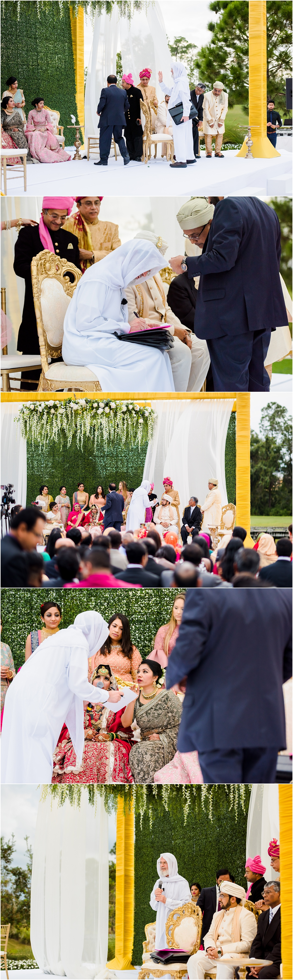 mukit-orlando-muslim-wedding-kiersten-stevenson-photography387.jpg