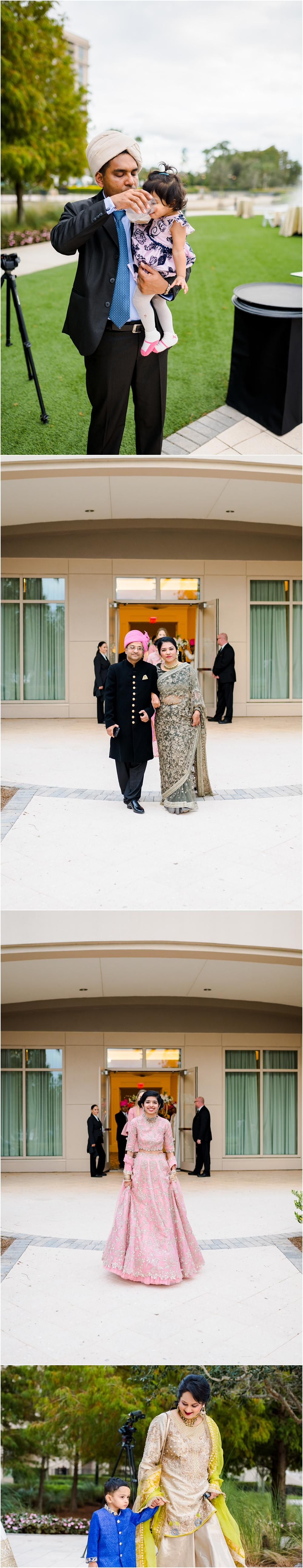 mukit-orlando-muslim-wedding-kiersten-stevenson-photography311.jpg