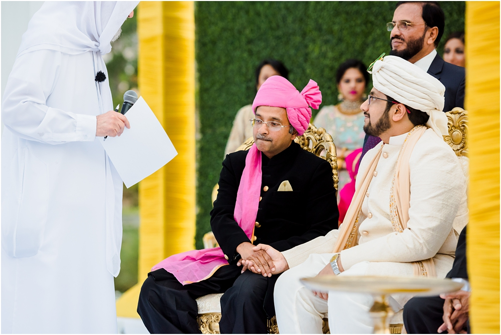mukit-orlando-muslim-wedding-kiersten-stevenson-photography443.JPG