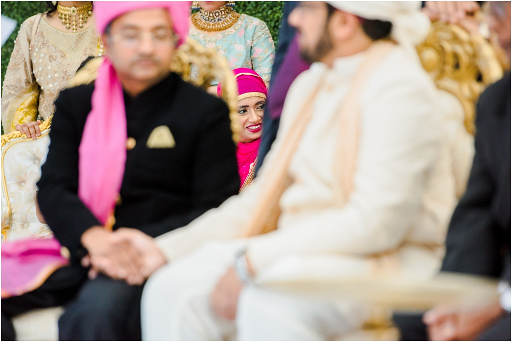 mukit-orlando-muslim-wedding-kiersten-stevenson-photography445.JPG