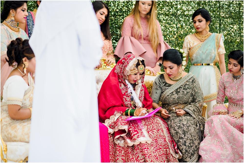 mukit-orlando-muslim-wedding-kiersten-stevenson-photography455.JPG