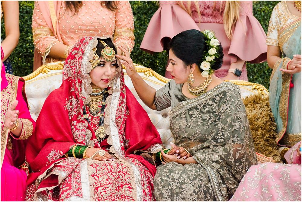 mukit-orlando-muslim-wedding-kiersten-stevenson-photography473.JPG