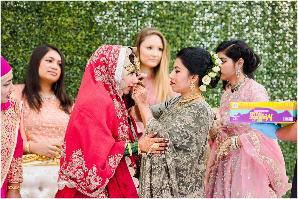 mukit-orlando-muslim-wedding-kiersten-stevenson-photography484.JPG