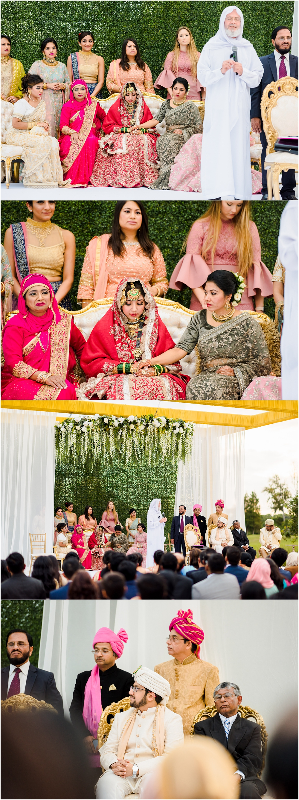 mukit-orlando-muslim-wedding-kiersten-stevenson-photography404.jpg