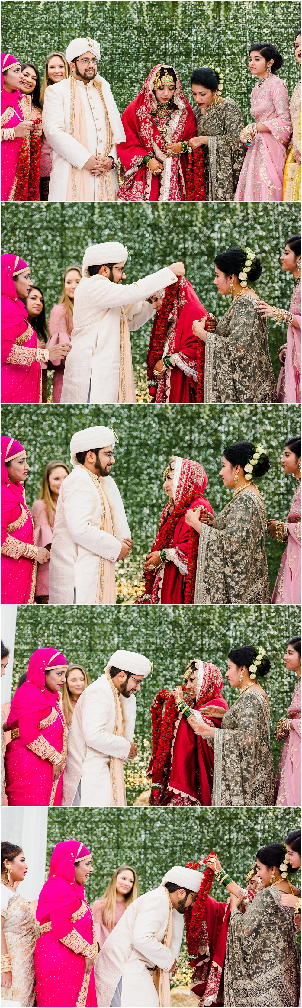 mukit-orlando-muslim-wedding-kiersten-stevenson-photography501.jpg