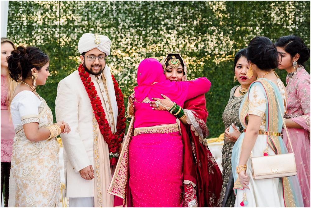 mukit-orlando-muslim-wedding-kiersten-stevenson-photography542.JPG