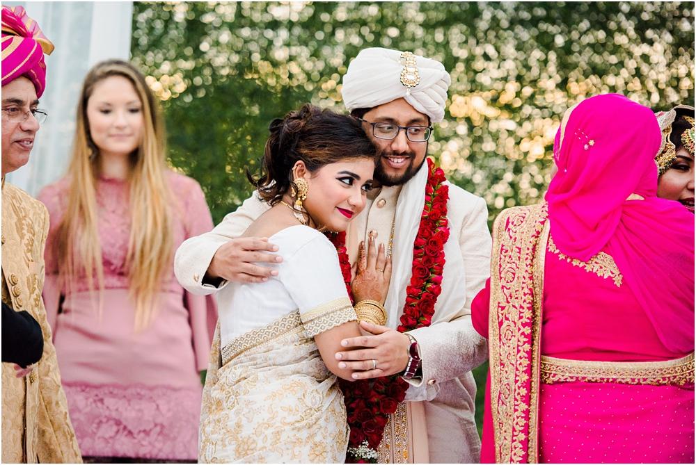 mukit-orlando-muslim-wedding-kiersten-stevenson-photography543.JPG
