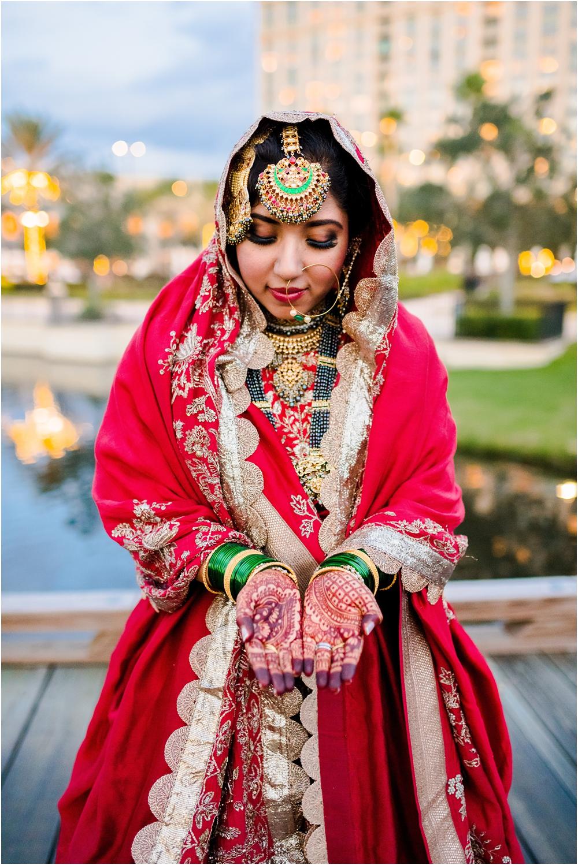 mukit-orlando-muslim-wedding-kiersten-stevenson-photography617.JPG