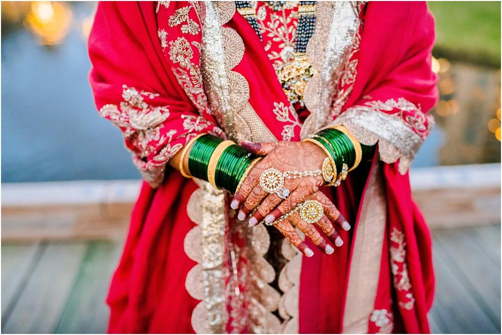 mukit-orlando-muslim-wedding-kiersten-stevenson-photography624.JPG