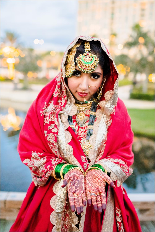 mukit-orlando-muslim-wedding-kiersten-stevenson-photography628.JPG