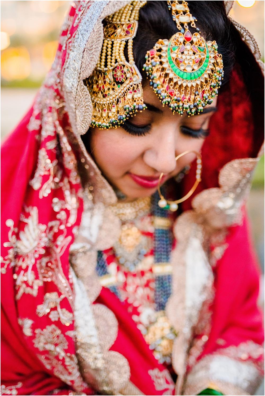 mukit-orlando-muslim-wedding-kiersten-stevenson-photography634.JPG