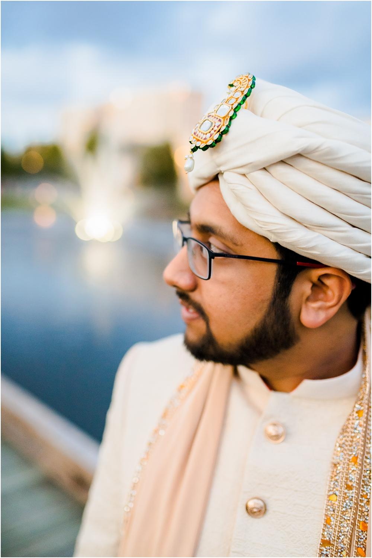 mukit-orlando-muslim-wedding-kiersten-stevenson-photography646.JPG
