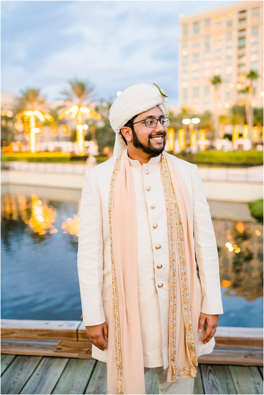 mukit-orlando-muslim-wedding-kiersten-stevenson-photography639.JPG