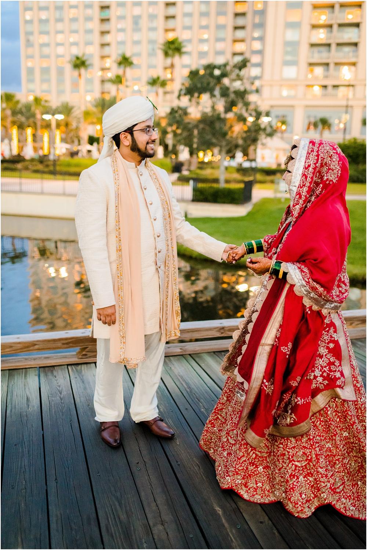 mukit-orlando-muslim-wedding-kiersten-stevenson-photography647.JPG