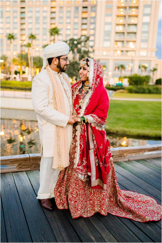 mukit-orlando-muslim-wedding-kiersten-stevenson-photography652.JPG
