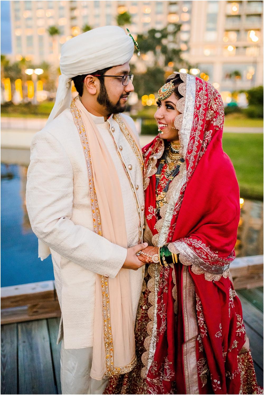 mukit-orlando-muslim-wedding-kiersten-stevenson-photography654.JPG