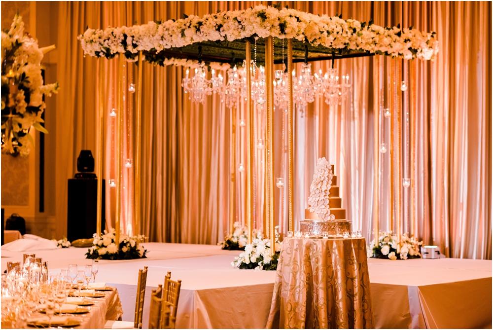 mukit-orlando-muslim-wedding-kiersten-stevenson-photography670.JPG