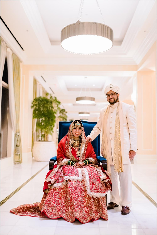 mukit-orlando-muslim-wedding-kiersten-stevenson-photography681.JPG