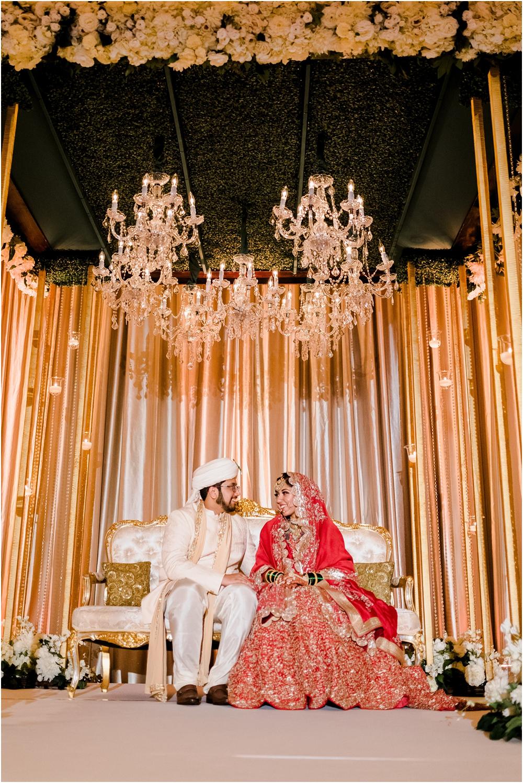 mukit-orlando-muslim-wedding-kiersten-stevenson-photography705.JPG