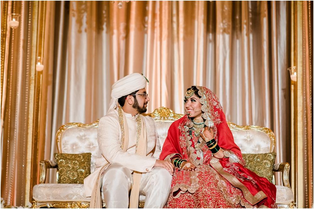 mukit-orlando-muslim-wedding-kiersten-stevenson-photography710.JPG