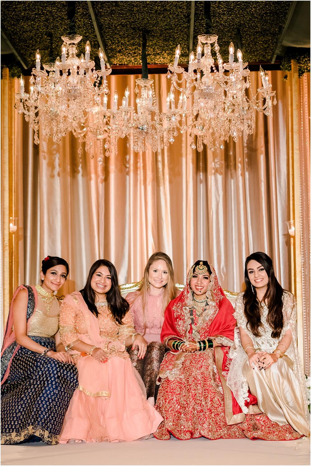 mukit-orlando-muslim-wedding-kiersten-stevenson-photography750.JPG