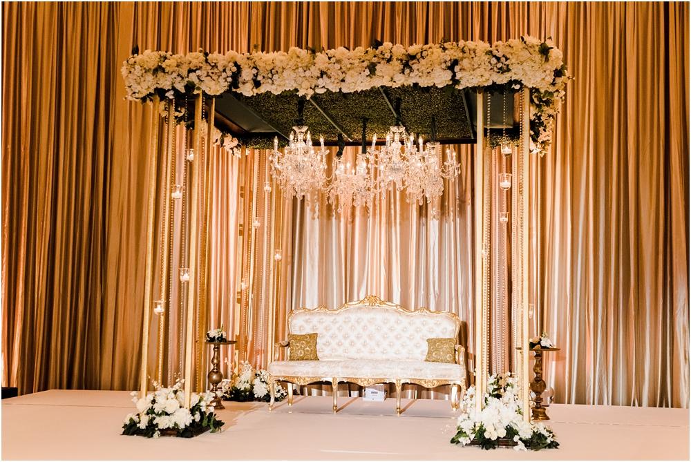 mukit-orlando-muslim-wedding-kiersten-stevenson-photography759.JPG