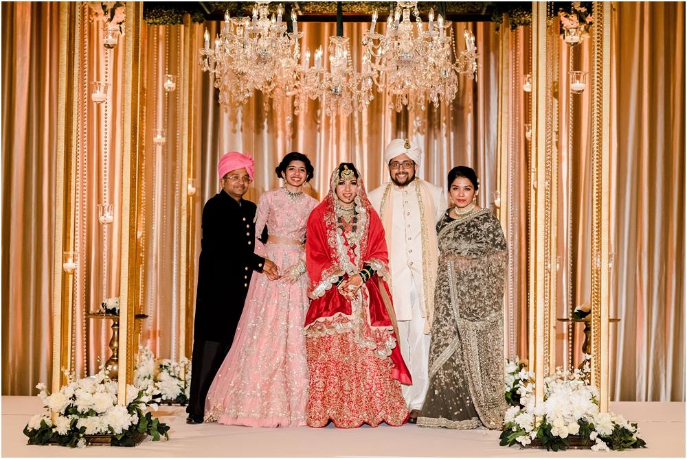 mukit-orlando-muslim-wedding-kiersten-stevenson-photography772.JPG