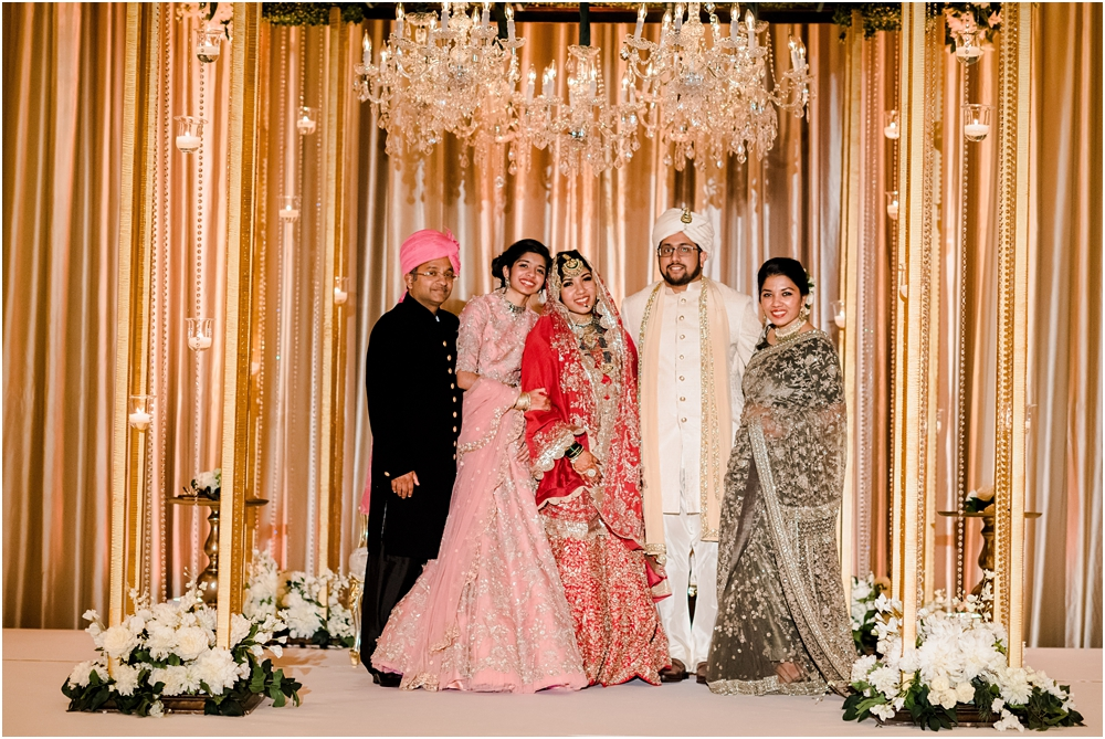 mukit-orlando-muslim-wedding-kiersten-stevenson-photography774.JPG