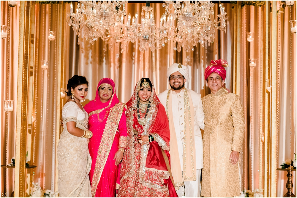 mukit-orlando-muslim-wedding-kiersten-stevenson-photography778.JPG
