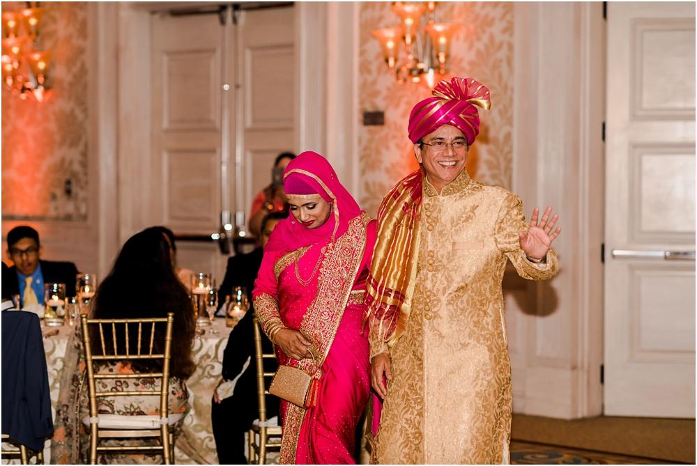mukit-orlando-muslim-wedding-kiersten-stevenson-photography807.JPG