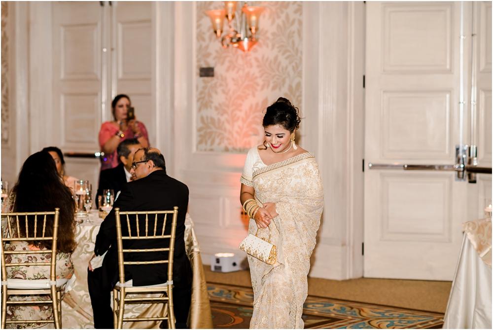 mukit-orlando-muslim-wedding-kiersten-stevenson-photography810.JPG