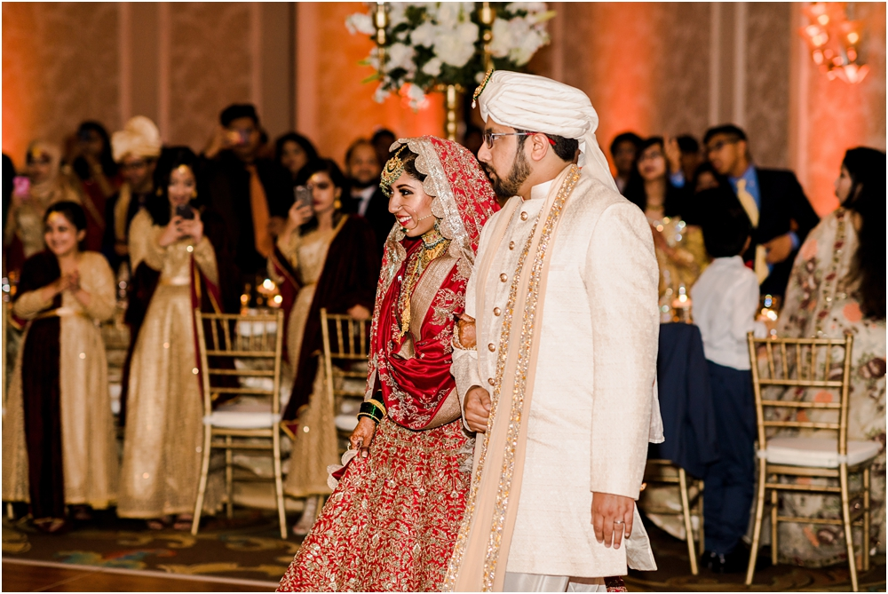 mukit-orlando-muslim-wedding-kiersten-stevenson-photography820.JPG