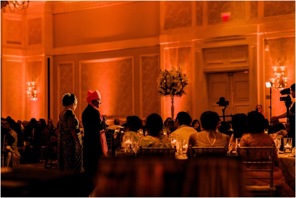 mukit-orlando-muslim-wedding-kiersten-stevenson-photography845.JPG