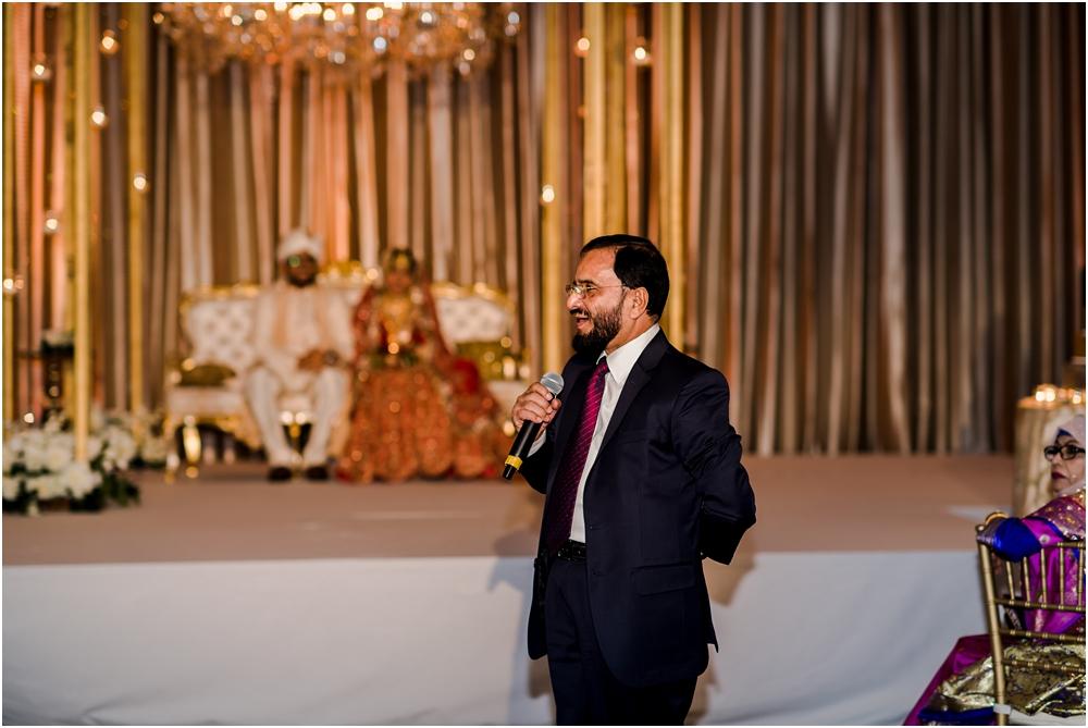 mukit-orlando-muslim-wedding-kiersten-stevenson-photography848.JPG