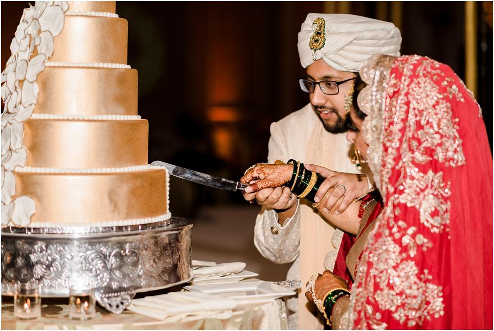 mukit-orlando-muslim-wedding-kiersten-stevenson-photography872.JPG