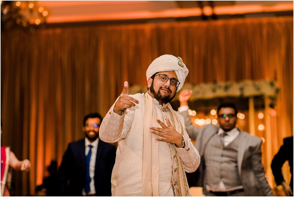 mukit-orlando-muslim-wedding-kiersten-stevenson-photography910.JPG