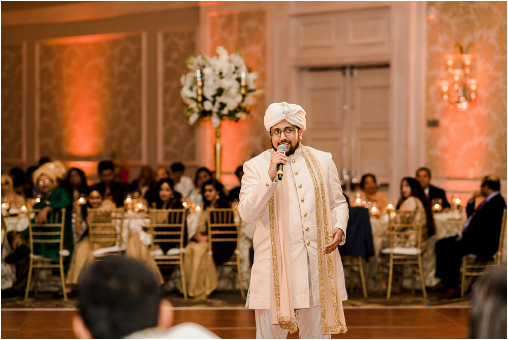 mukit-orlando-muslim-wedding-kiersten-stevenson-photography912.JPG