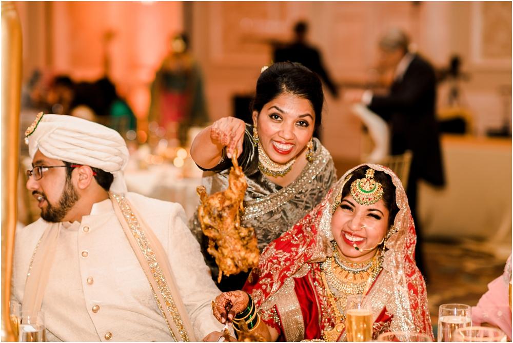 mukit-orlando-muslim-wedding-kiersten-stevenson-photography959.JPG